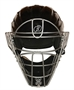 Picture of Force3 Pro Adult Hockey Style Mask