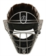 Picture of Force3 Youth Hockey Style Mask