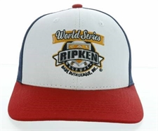 Picture of Branson Team Hat