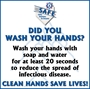 Picture of Handwashing