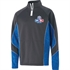 Picture of 70th Pullover