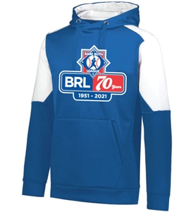 Picture of 70th Hoodie