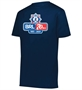 Picture of 70th Short Sleeve T-Shirt