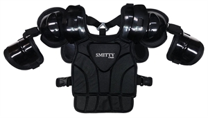 Picture of Smitty Chest Protector