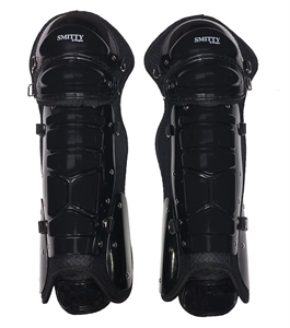 Picture of Smitty Double Leg Knee Guard