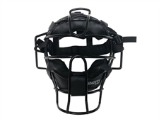 Picture of Smitty Face Mask
