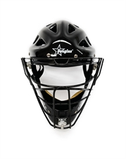 Picture of Douglas Hockey Style Face Mask with Shock Suspension System (S3)