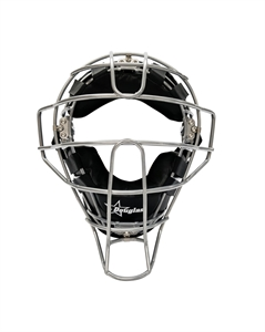 Picture of Douglas Traditional Face Mask with Shock Suspension System (S3)
