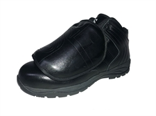 Picture of Smitty Plate Shoes