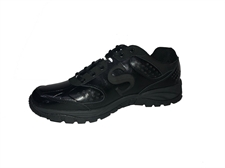 Picture of Smitty Field Shoes